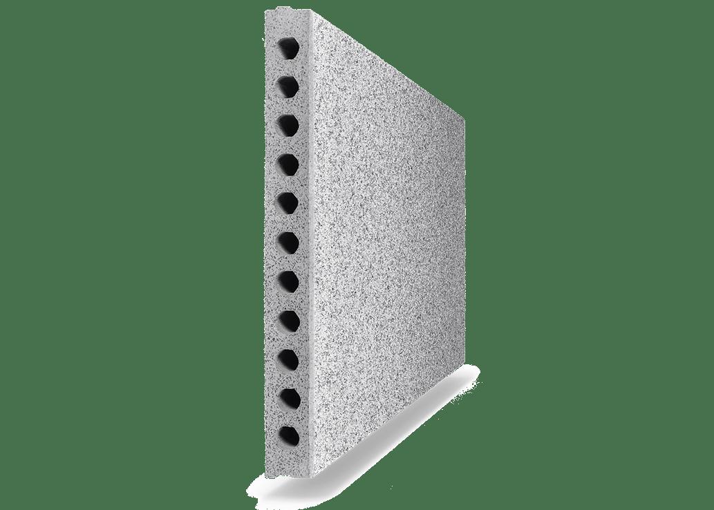 producten md beton wanden in spanbeton